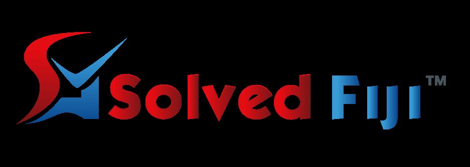 solvedfiji.com